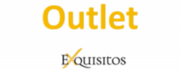 Outlet Personalizados